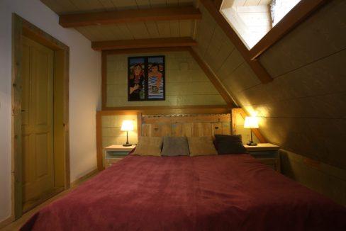 drvengrad-mecavnik-dvokrevetna-soba (10)