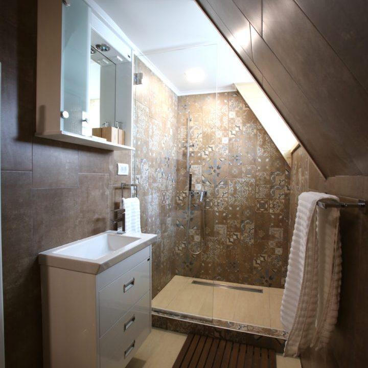 drvengrad-mecavnik-dvokrevetna-soba (11)
