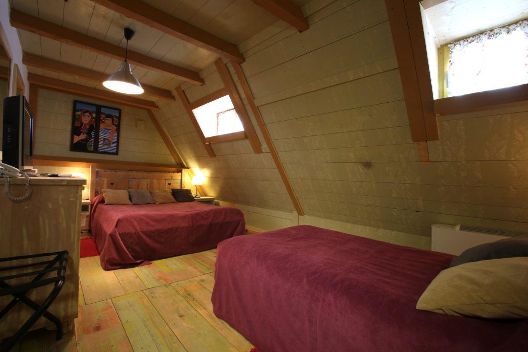 drvengrad-mecavnik-dvokrevetna-soba (12)