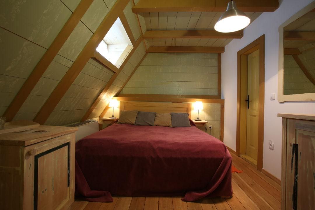 drvengrad-mecavnik-dvokrevetna-soba (13)