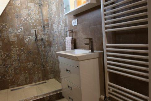 drvengrad-mecavnik-dvokrevetna-soba (14)