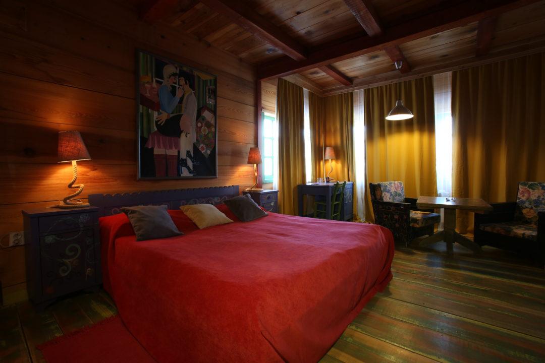 drvengrad-mecavnik-dvokrevetna-soba (15)