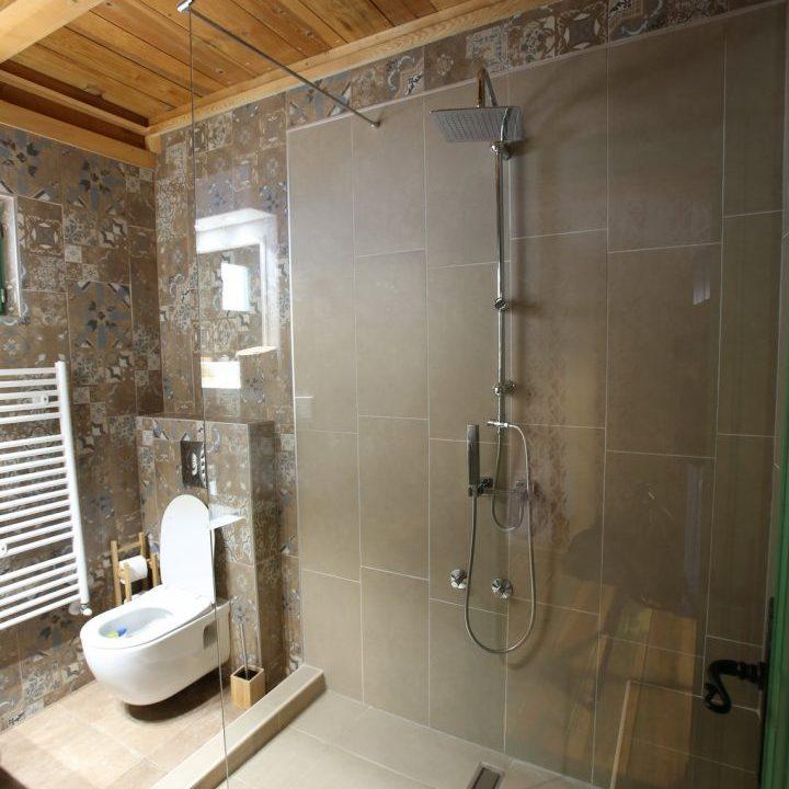 drvengrad-mecavnik-dvokrevetna-soba (16)