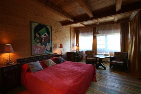 drvengrad-mecavnik-dvokrevetna-soba (18)