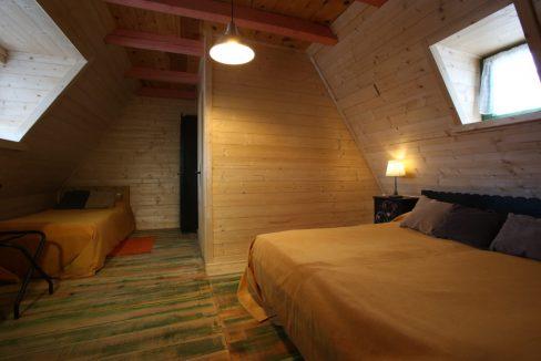 drvengrad-mecavnik-dvokrevetna-soba (19)