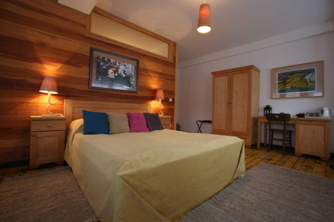 drvengrad-mecavnik-dvokrevetna-soba (2)