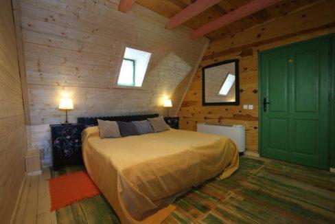 drvengrad-mecavnik-dvokrevetna-soba (20)
