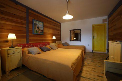 drvengrad-mecavnik-dvokrevetna-soba (21)