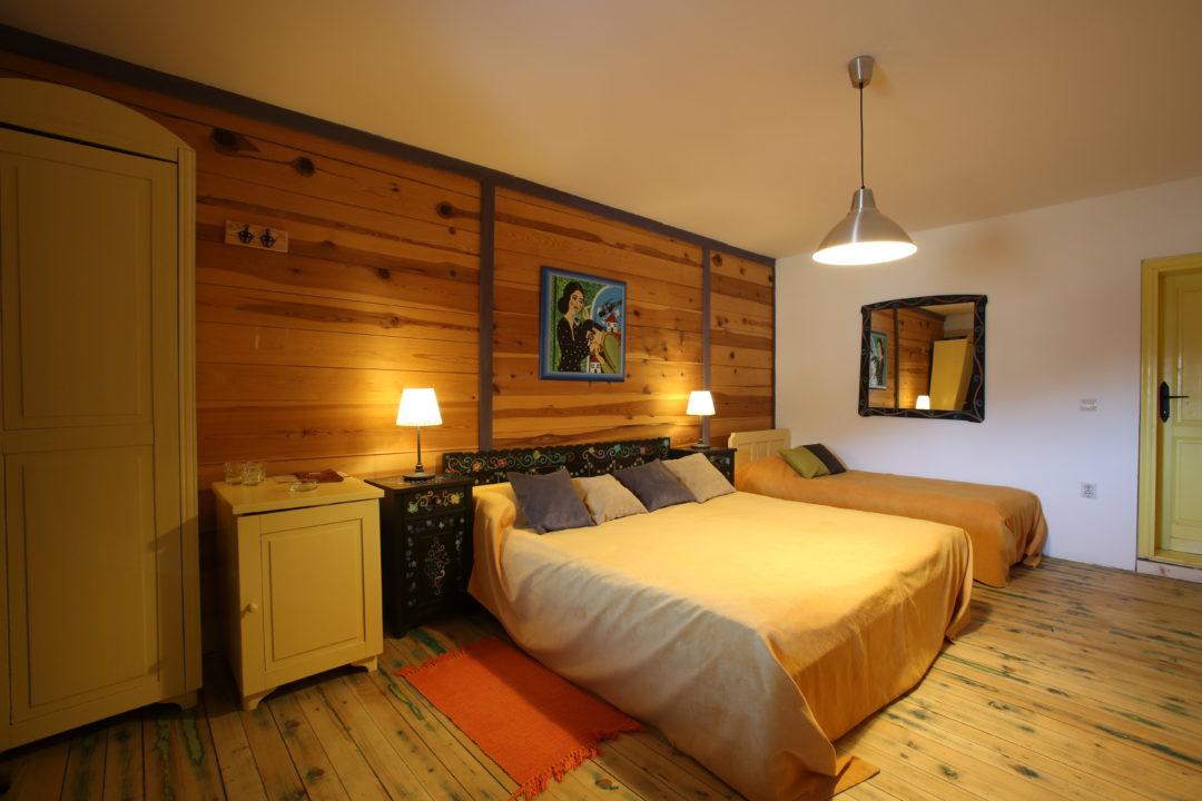 drvengrad-mecavnik-dvokrevetna-soba (23)