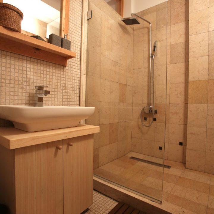 drvengrad-mecavnik-dvokrevetna-soba (3)