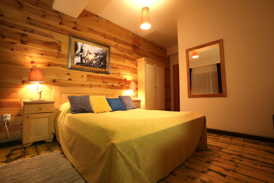 drvengrad-mecavnik-dvokrevetna-soba (4)
