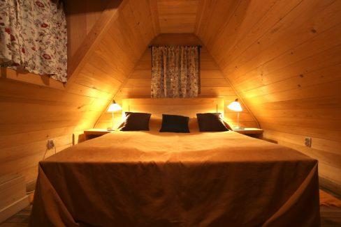 drvengrad-mecavnik-dvokrevetna-soba (5)