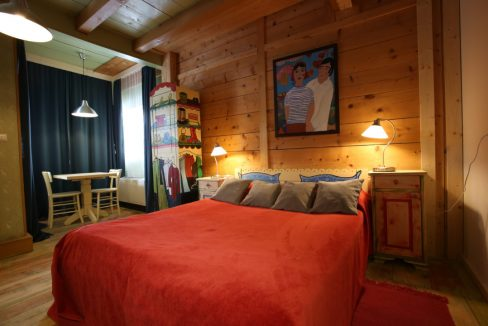 drvengrad-mecavnik-dvokrevetna-soba (8)