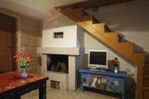 drvengrad-mecavnik-mali-apartman (1)