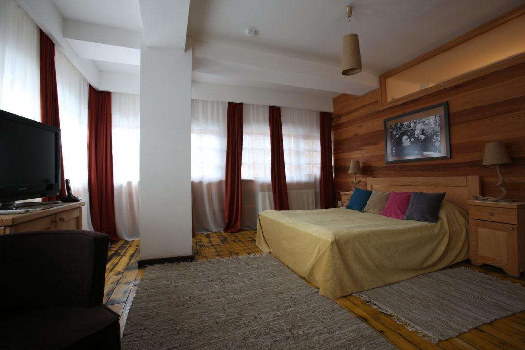 drvengrad-mecavnik-mali-apartman (2)