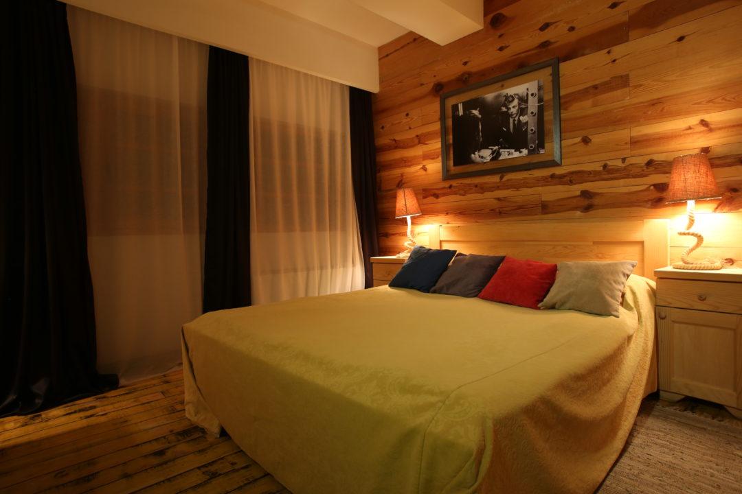 drvengrad-mecavnik-mali-apartman (3)