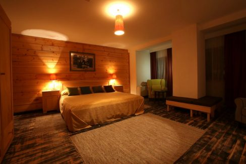 drvengrad-mecavnik-mali-apartman (8)