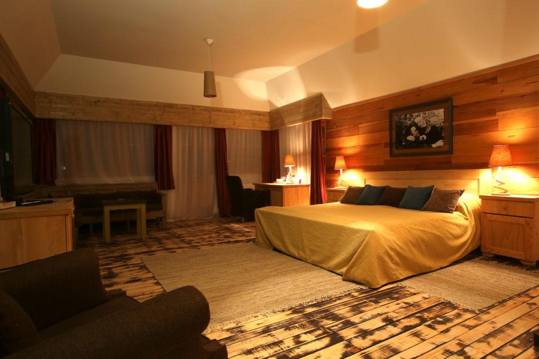 drvengrad-mecavnik-rezidencija (1)