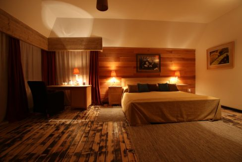 drvengrad-mecavnik-rezidencija (2)