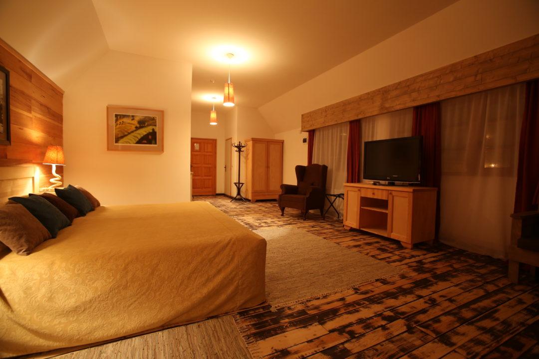 drvengrad-mecavnik-rezidencija (3)