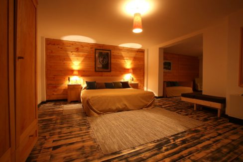 drvengrad-mecavnik-rezidencija (4)