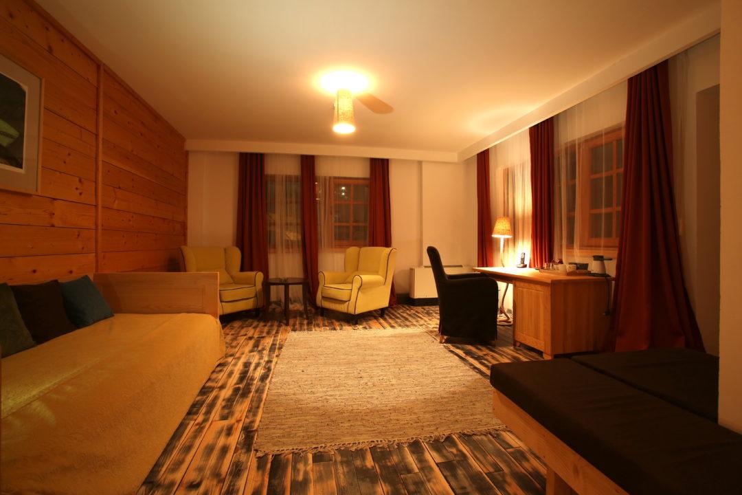 drvengrad-mecavnik-rezidencija (5)