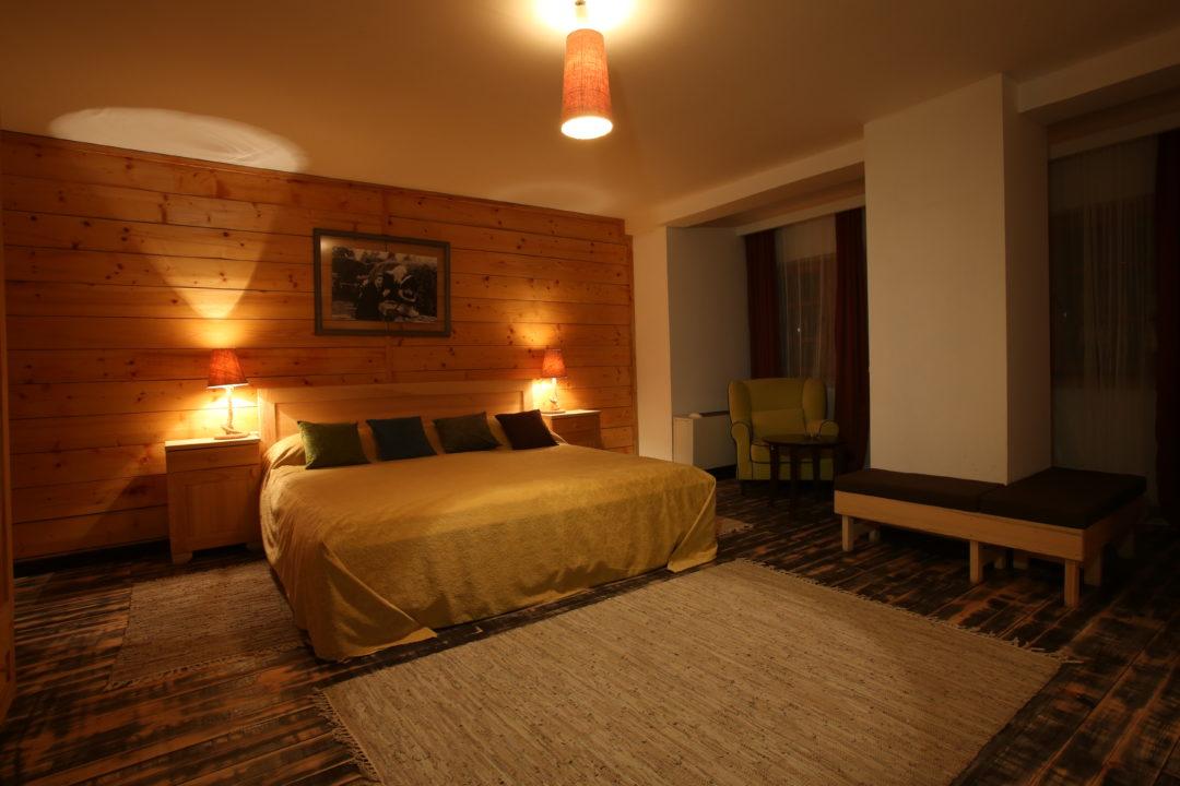 drvengrad-mecavnik-rezidencija (7)