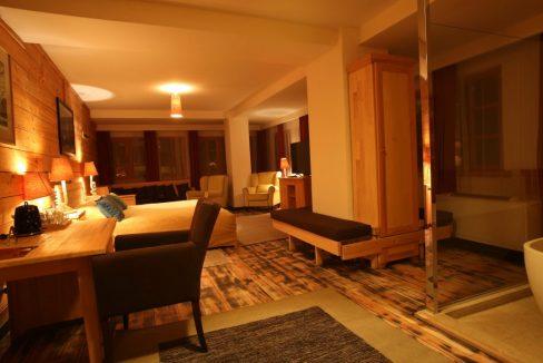drvengrad-mecavnik-rezidencija (8)