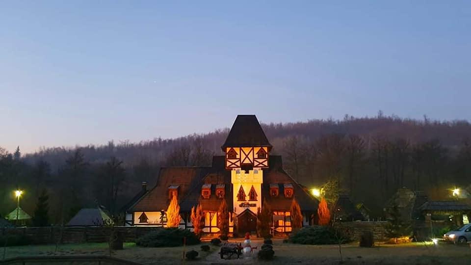 etno-selo-kotromanicevo (1)