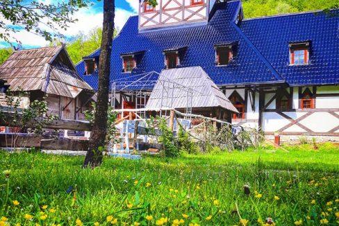 etno-selo-kotromanicevo (10)