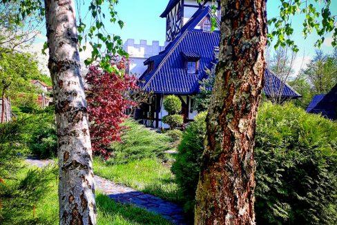 etno-selo-kotromanicevo (11)