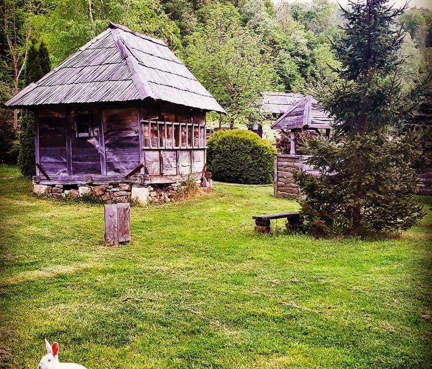 etno-selo-kotromanicevo (12)