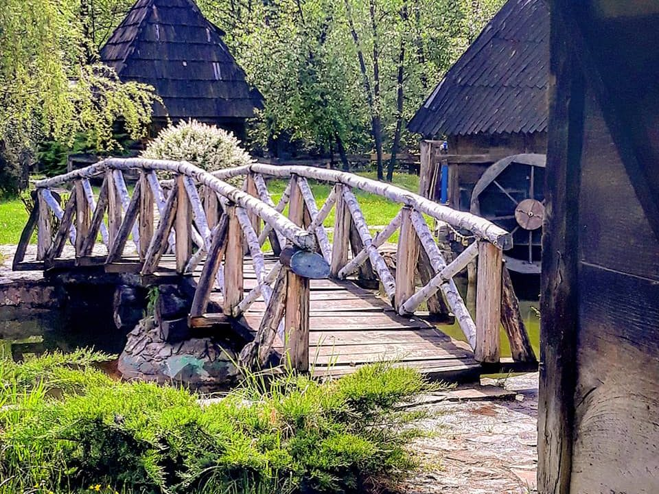 etno-selo-kotromanicevo (13)