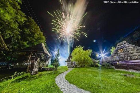 etno-selo-kotromanicevo (15)
