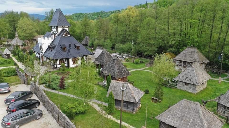 etno-selo-kotromanicevo (16)