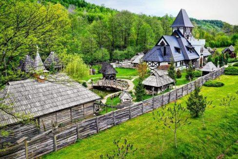 etno-selo-kotromanicevo (19)