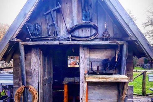 etno-selo-kotromanicevo (2)
