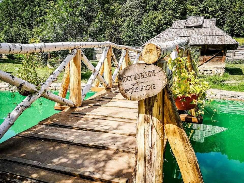 etno-selo-kotromanicevo (20)