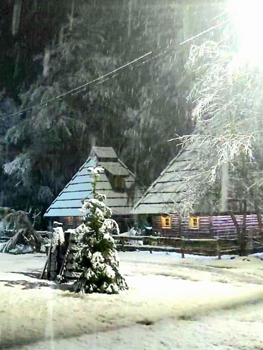 etno-selo-kotromanicevo (22)