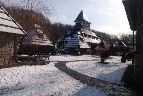 etno-selo-kotromanicevo (23)