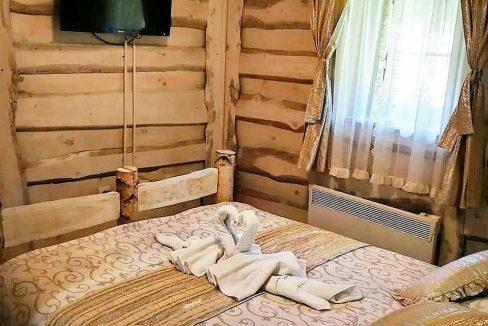 etno-selo-kotromanicevo (24)