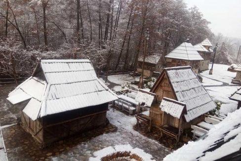 etno-selo-kotromanicevo (25)