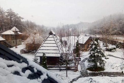 etno-selo-kotromanicevo (3)