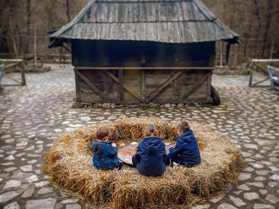 etno-selo-kotromanicevo (4)