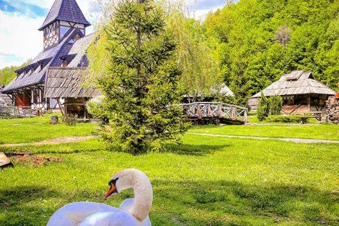 etno-selo-kotromanicevo (6)