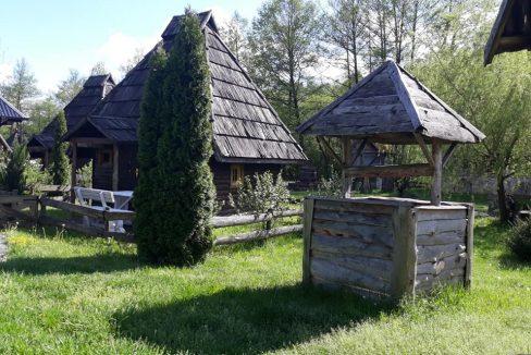 etno-selo-kotromanicevo (7)