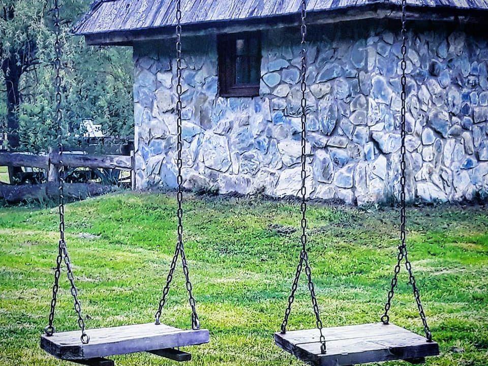 etno-selo-kotromanicevo (8)