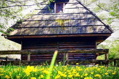 etno-selo-kotromanicevo (9)