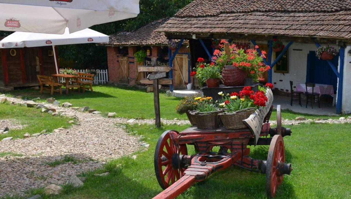 etno-selo-nasa-avlija-07