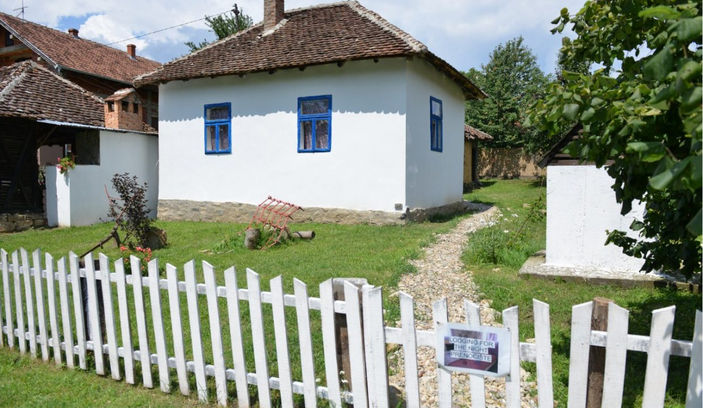 etno-selo-nasa-avlija-16